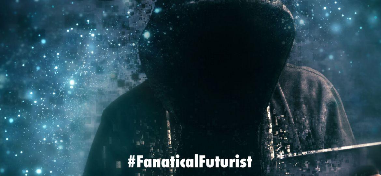 futurist_confuse_cybercriminal