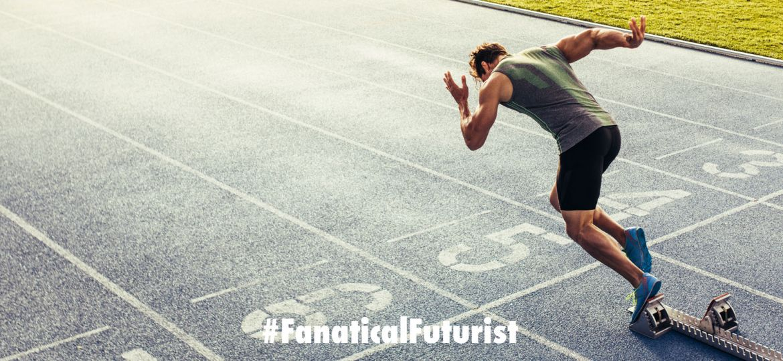 futurist_racing_track