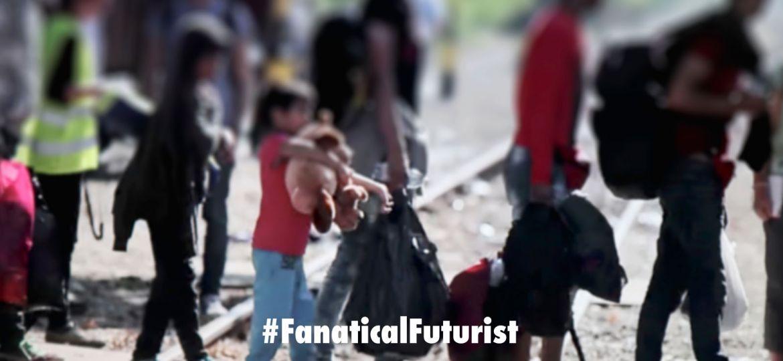 futurist_2020_un