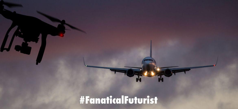 futurist_drone_aircraft