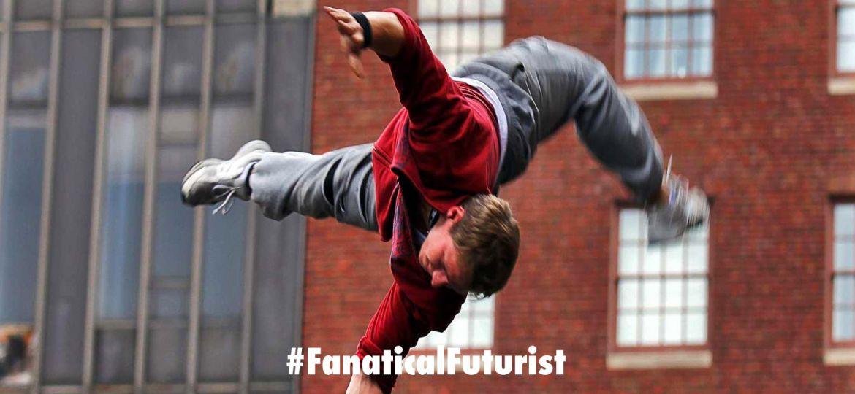 futurist_parker