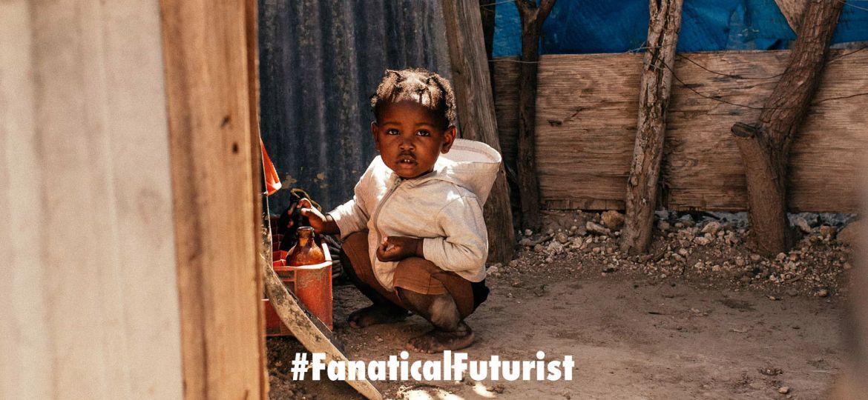 futurist_poverty2