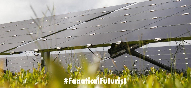 futurist_solar2