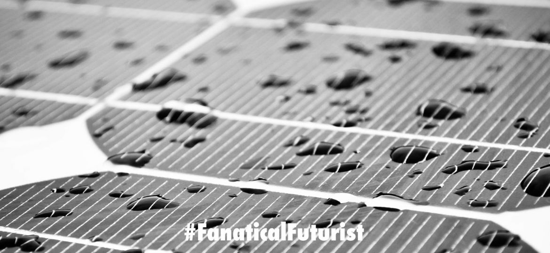 futurist_solar_panel_rain