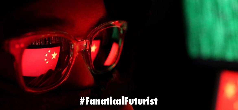 futurist_china_ai_dominance