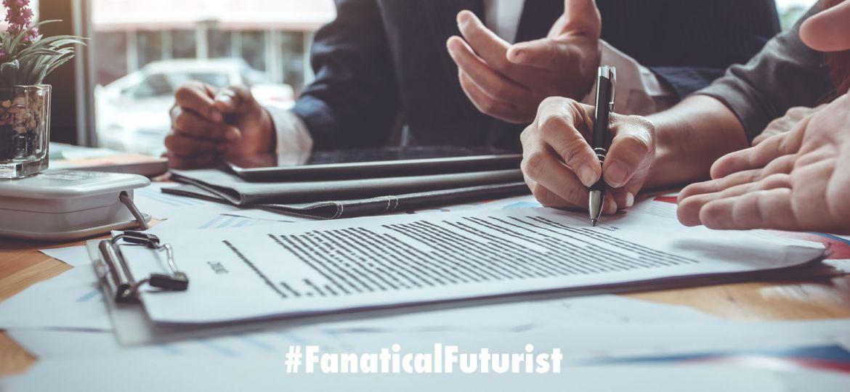 futurist_contract
