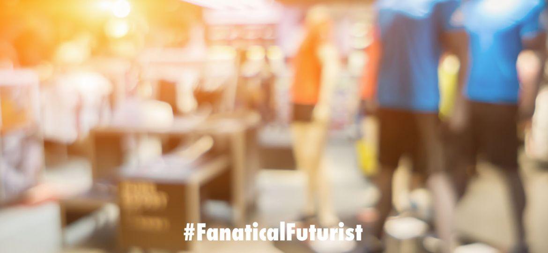 futurist_adidas_popup