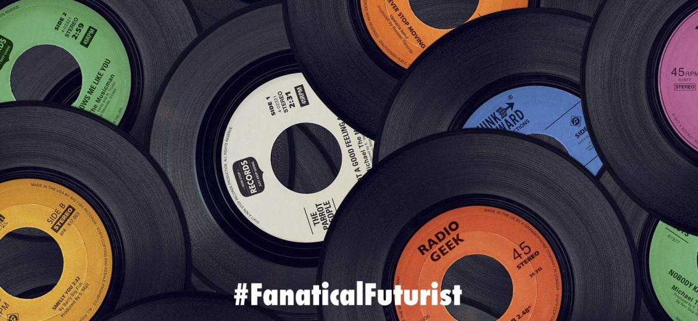 futurist_ar