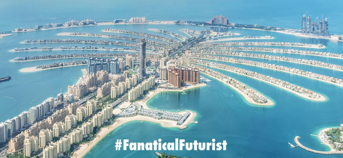 futurist_dubai_wallpaper