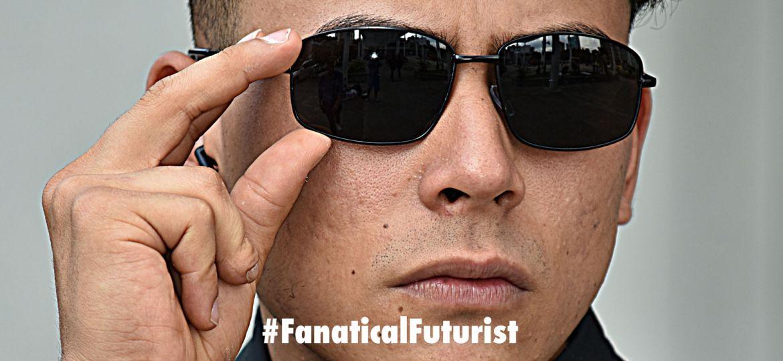 futurist_spies