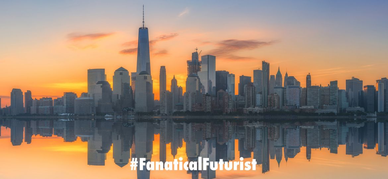futurist_future_of_insurance