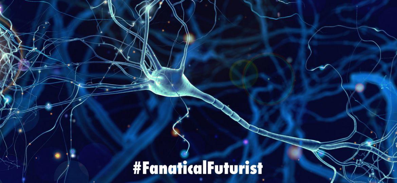 futurist_future_of_smartphones