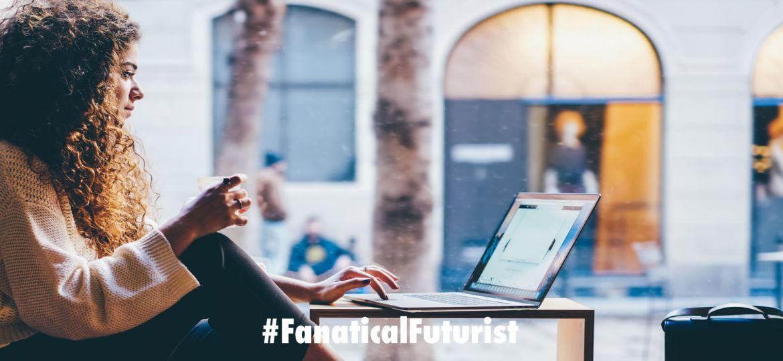 futurist_bank_staff