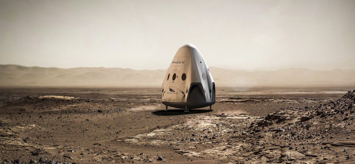 Article_SpaceX_Mars