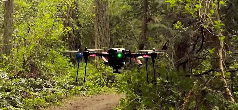 Article_nvidia_drone