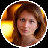 Profile Photo - Vera Levitskaya, JKU Associates