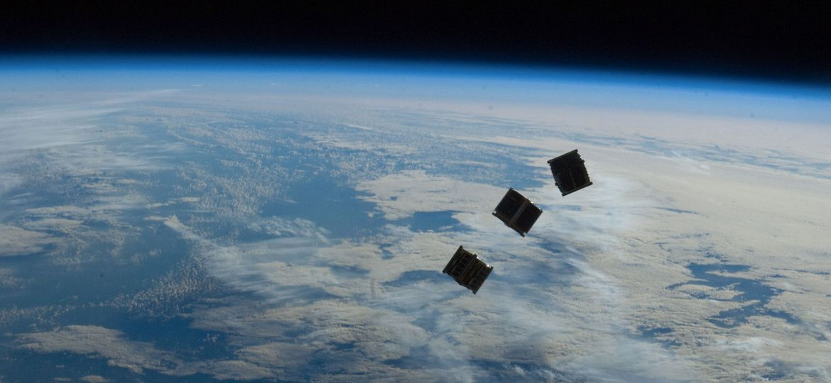 article-cubesat