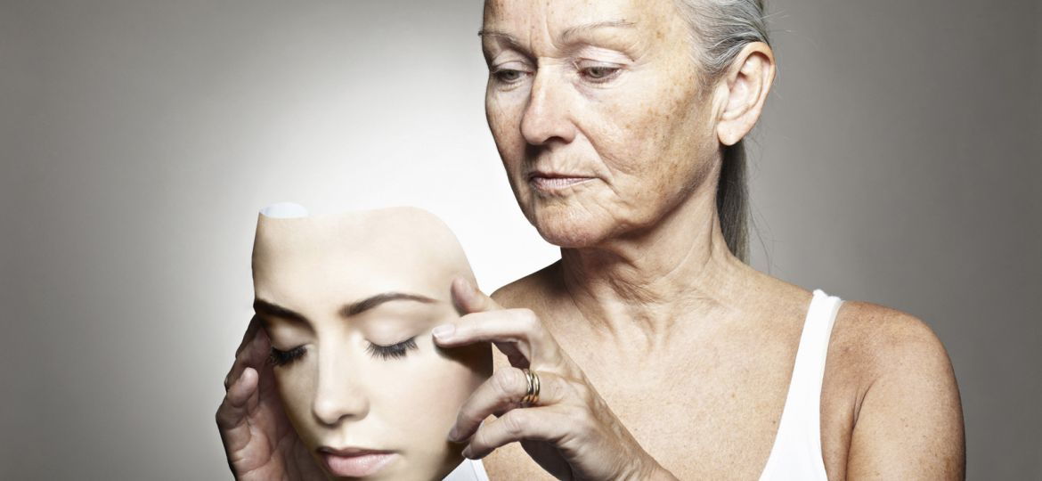 article_Ageing