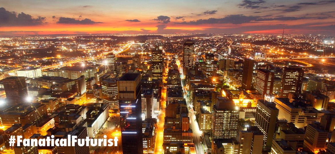 article_Johannesburg