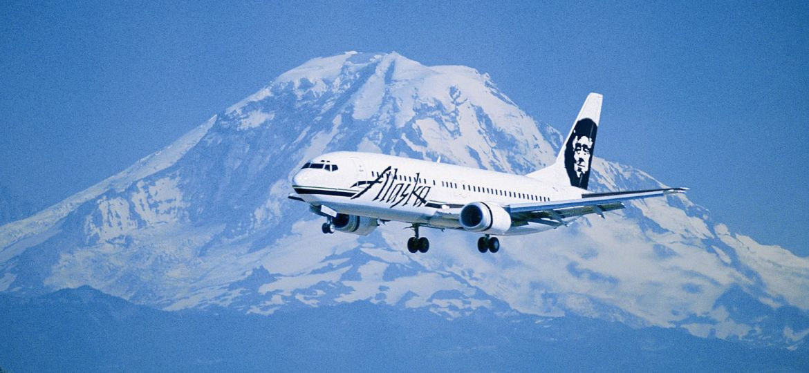 article_alaskaairlines