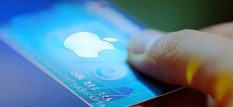 article_apple_bank_futurist