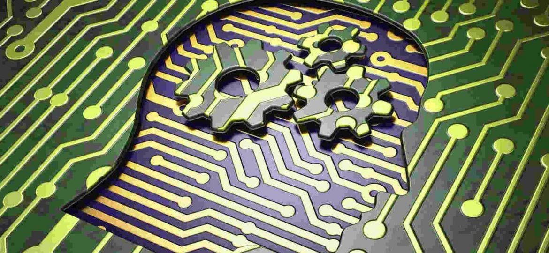 article_artificial_intelligence_innovation_futurist