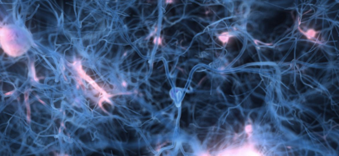article_artificialneuron