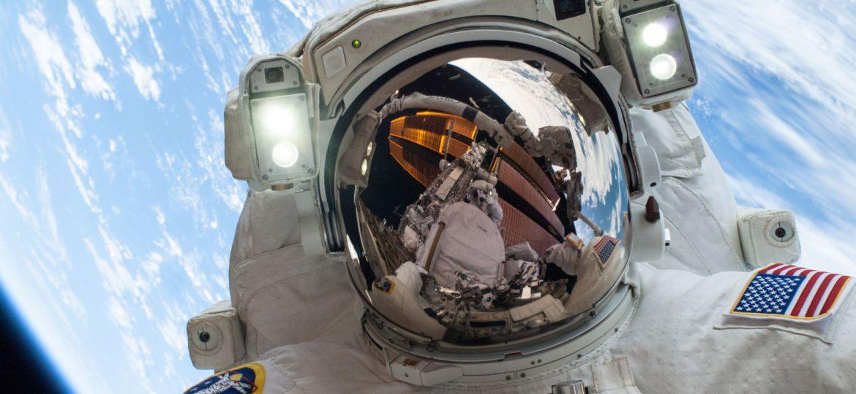 article_astronaut