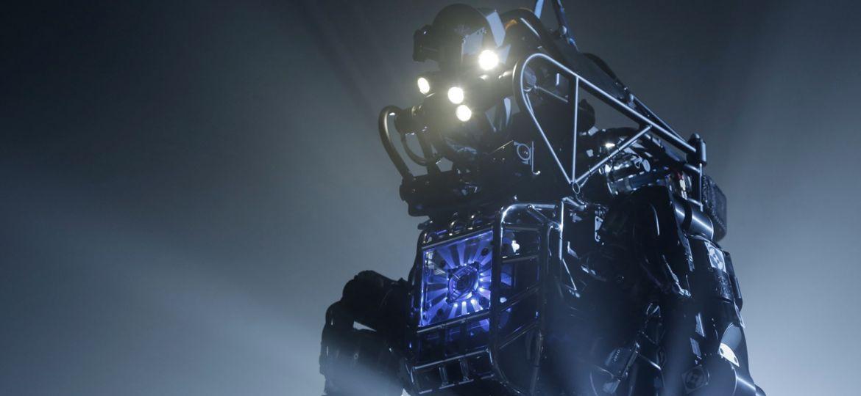 article_atlasrobot