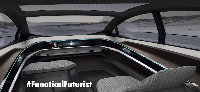 article_audi-ldl_death_of_car_future_transport