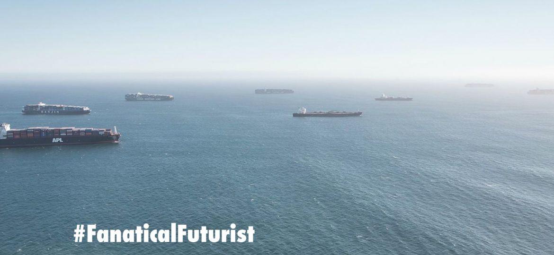 article_autonomous_ships_rolls_royce