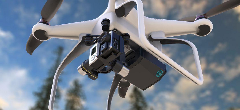 article_autonomousdrones
