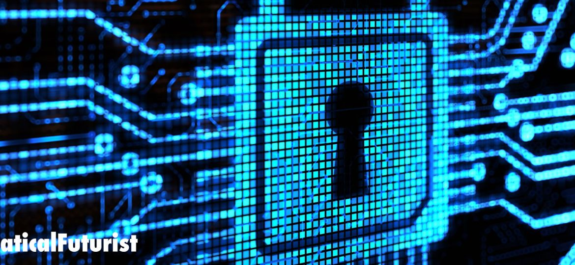 article_backdoors_cyber_security