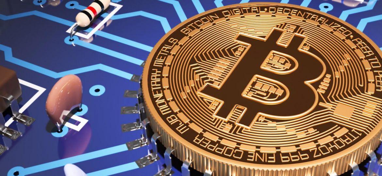 article_bitcoinbitiflex