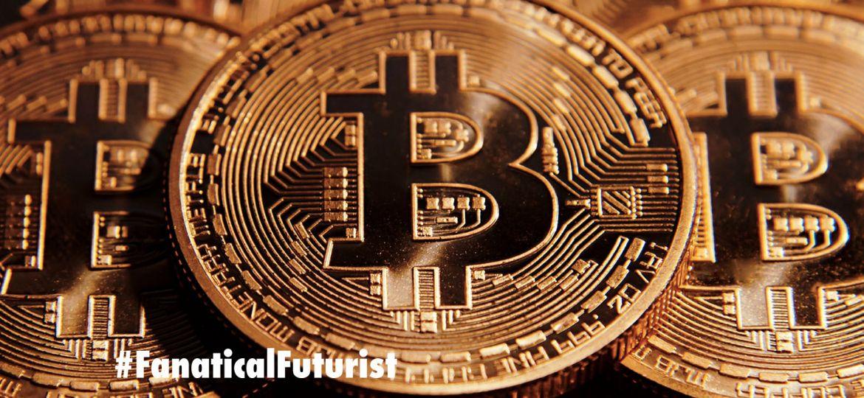 article_blockchain_hullcoin