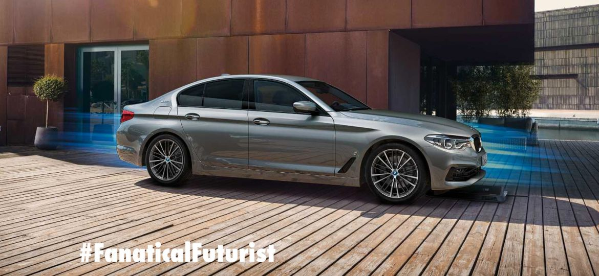 article_bmw