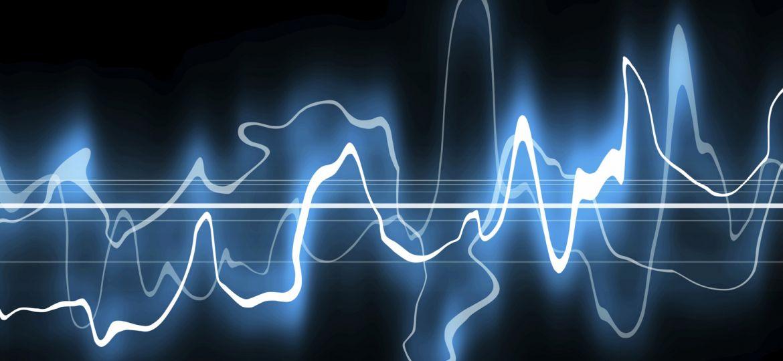 article_brainwave