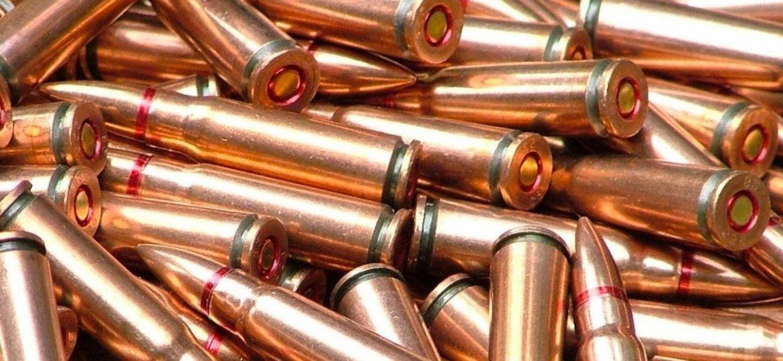 article_bullets