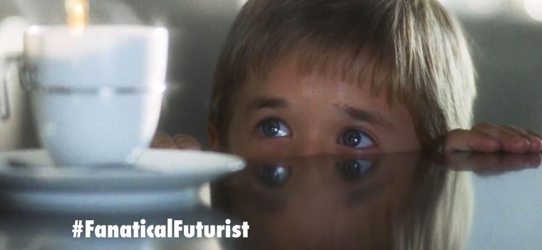 article_child_ai_future