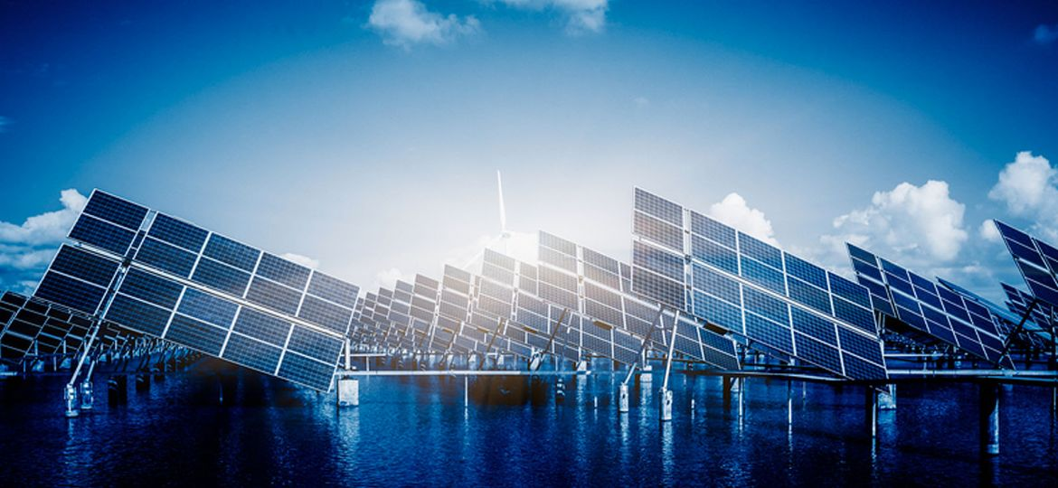 article_china_floating_solar