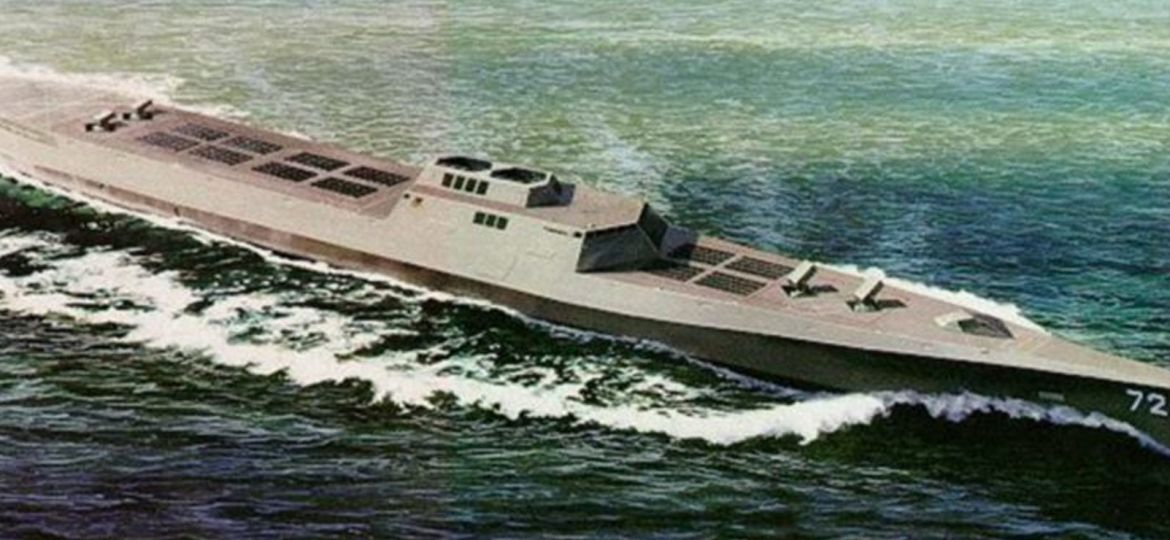 article_china_submersible_warship
