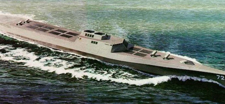 article_china_submersible_warship