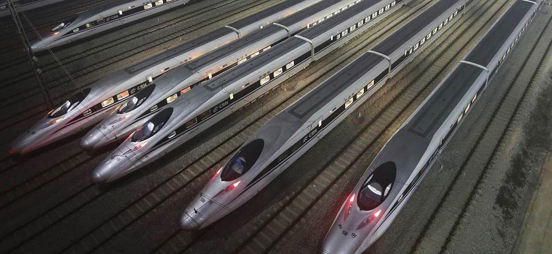 article_chinatrains