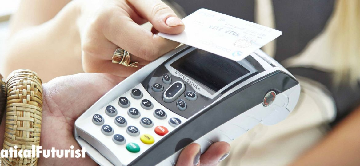 article_credit_card_cashless