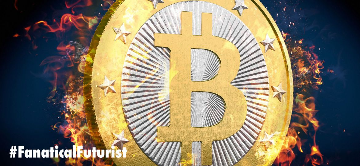 article_cryptocurrency_bitcoin