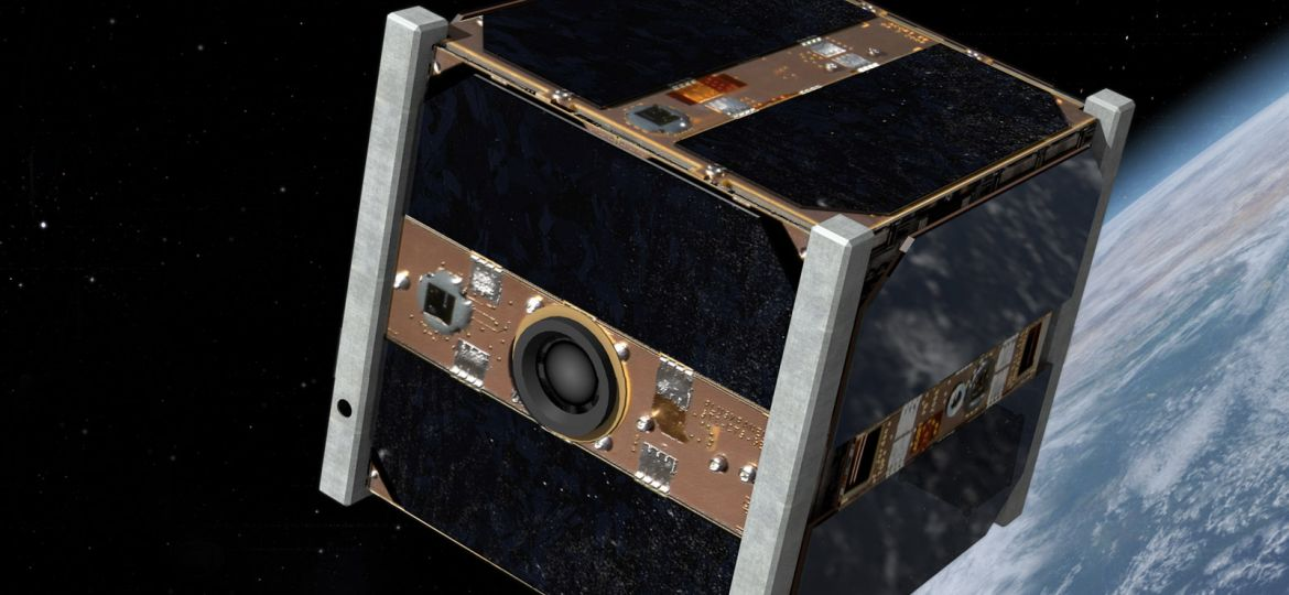 article_cubesat