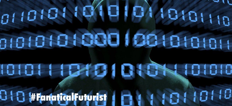 article_cyber_attack_ai