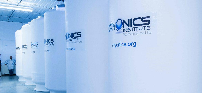 article_cyronics