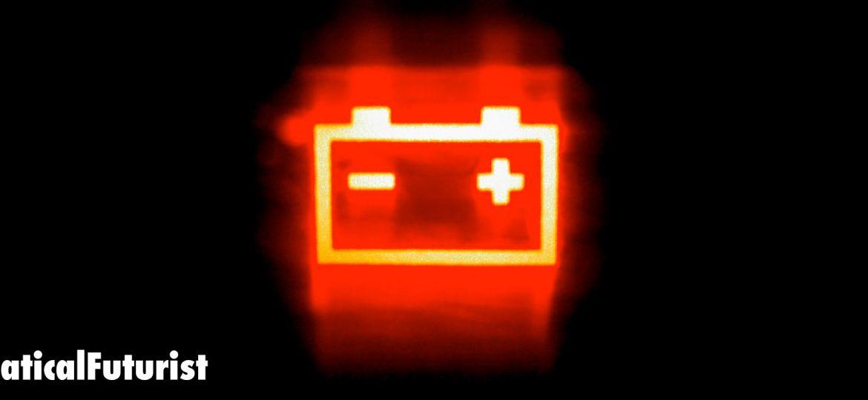 article_dead_battery