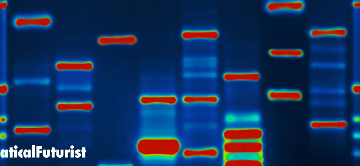 article_dna_encryption